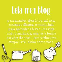 leia meu blog