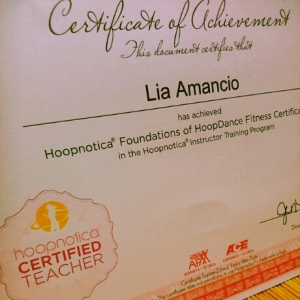 hoopnotica-certificate