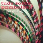 Compre seu bambolê! – Bambolês adultos à venda no Rio de Janeiro ouNiterói