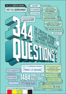 344question