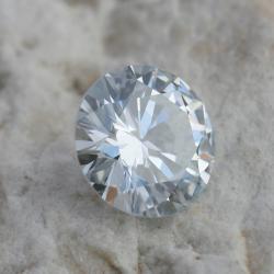 ash-diamond
