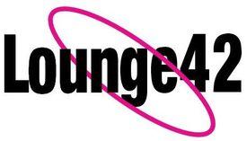 logo2-cor